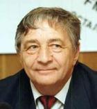 Eduard Uspenskij