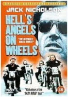 Pekelní andělé na motorkách (Hells Angels on Wheels)
