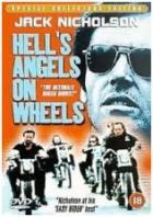 Pekelní andělé na motorkách (Hells Angels on Wheels)