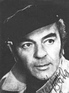 Josef Bláha