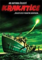Krakatice (The Beast)