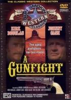 Přestřelka (A Gunfight)