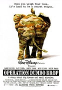 Operace slon (Operation Dumbo Drop)