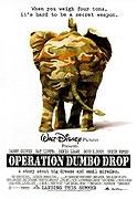Operace slon (Operation Dumbo Drop)