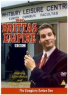 Brittasovo impérium