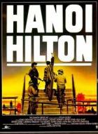 Hanojský Hilton (The Hanoi Hilton)