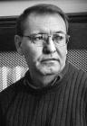 Anton Majerčík