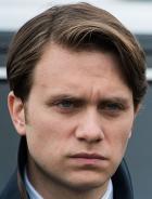 Martin Wallström