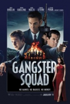 Gangster Squad - Lovci mafie (Gangster Squad)