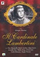 Kardinál Lambertini (Il cardinale Lambertini)