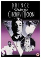 Pod třešňovým měsícem (Under the Cherry Moon)