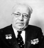 Těodor Bunimovič