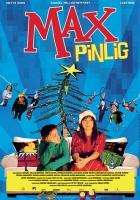 Max trapný (Max Pinlig)