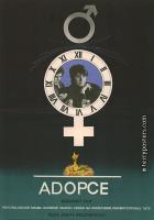 Adopce (Örökbefogadás)