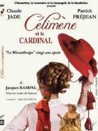 Céliméne et le Cardinal