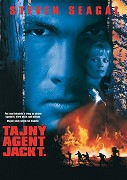 Tajný agent Jack T. (Fire Down Below)