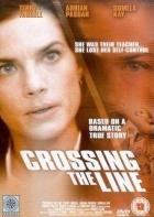 Překročit mez (Crossing the Line)