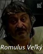 Romulus Veľký