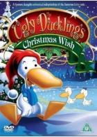 Vánoční přání ošklivého káčátka (The Ugly Duckling's Christmas Wish)