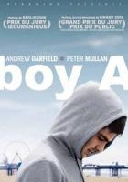 Ten kluk (Boy A)