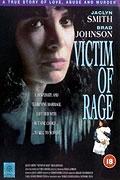 Oběti zloby (Cries Unheard: The Donna Yaklich Story)