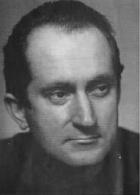 Werner Abrolat