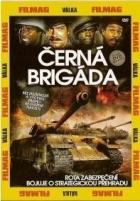 Černá brigáda (Carter's Army)