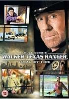 Walker, Texas Ranger: Falešné obvinění (Walker, Texas Ranger: Trial by Fire)