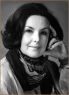Taťjana Tkačová