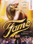 Fame – cesta za slávou (Fame)