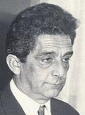 Bohumil Bezouška