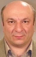 Michail Bogdasarov