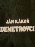 Demeterovci