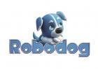 Robopes