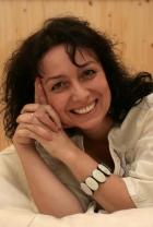 Katarína Zatovičová