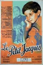 Malý Jacques (Le petit Jacques)