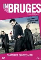 V Bruggách (In Bruges)