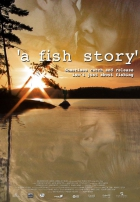'A Fish Story'