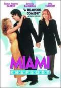 Rapsodie v Miami (Miami Rhapsody)