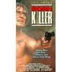 Zrozeni k zabíjení (Born Killer)