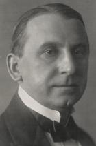 Karel Váňa
