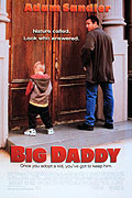 Velký táta (Big Daddy)