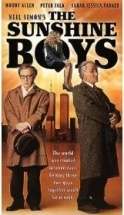 Klauni (The Sunshine Boys)