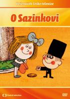Sazinka a Venda Kazisvět