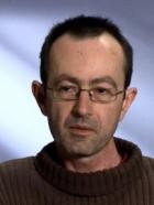 Petr Zelenka