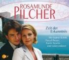 Čas poznání (Rosamunde Pilcher - Zeit der Erkenntnis)