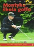 Montyho škola golfu (Monty´s Stroke Savers)