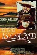 Ostrov pokladů (Tresure Island)