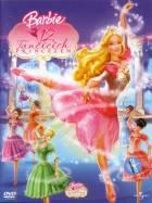 Barbie a 12 tančících princezen (Barbie in the 12 Dancing Princesses)