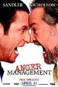 Kurs sebeovládání (Anger Management)